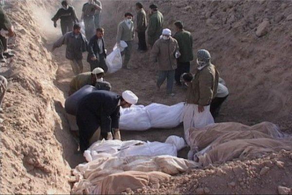کانکس نشینی در بم ادامه دارد/ مرگ ۲۶ هزار نفر در ۱۰ ثانیه - 25