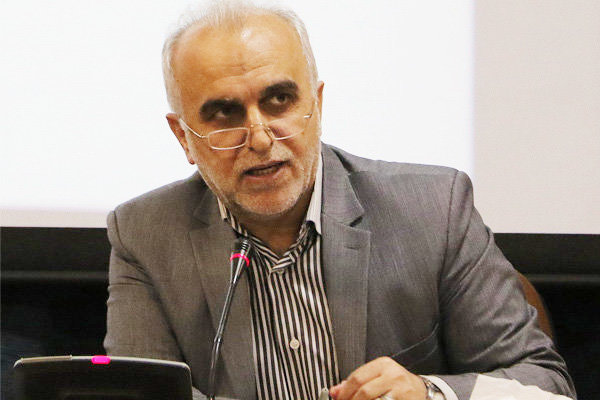 امضای سه سند همکاری اقتصادی مهم میان ایران و جمهوری آذربایجان