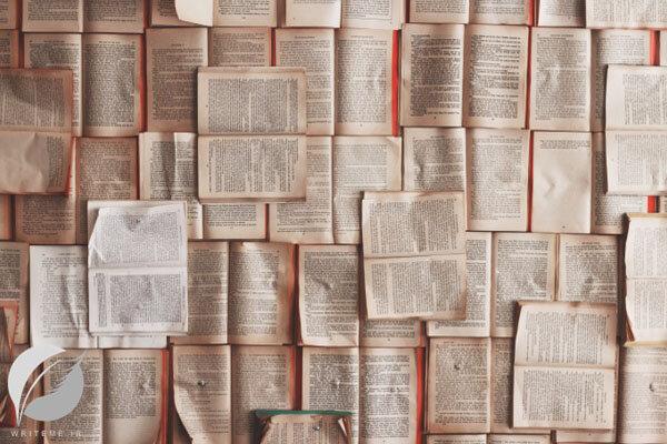 «وب سایت ترجمه تخصصی رایت می» پروژههای شما را ترجمه میکند - 12