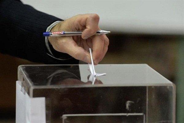 لزوم برگزاری انتخابات ۱۳ فدراسیون در سال ۹۸/ علیه «سرپرست» - 10