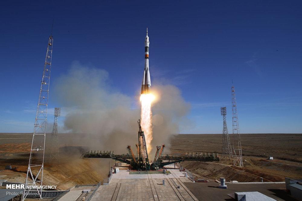مهمترین خطاهای ماهوارهای دنیا/ شرکتهایی که در پرتاب شکست خوردند - 34