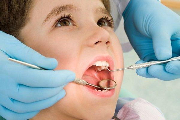 وضعیت بحرانی دندانپزشکی کشور؛ افزایش قیمت مواد مصرفی