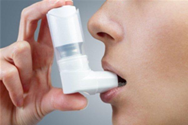 رمزگشایی رابطه بین کمبود ویتامین D و بیماری آسم