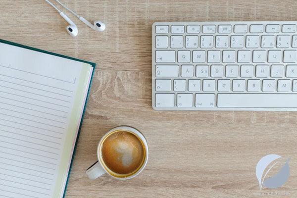 «وب سایت ترجمه تخصصی رایت می» پروژههای شما را ترجمه میکند
