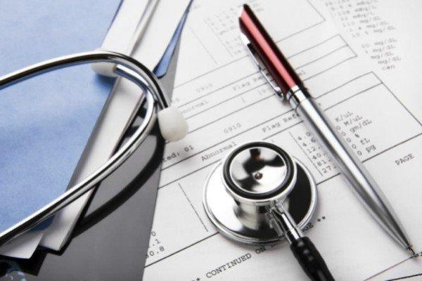 سلامت الکترونیک در مازندران فراگیر شود