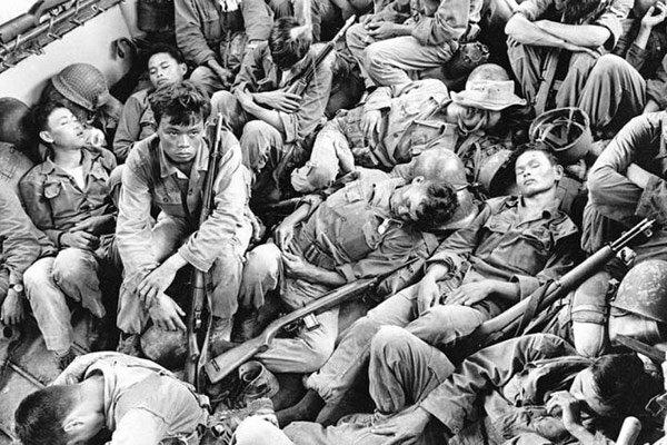 اولویتهای مرکز بسیج صداوسیما در سال۹۸/ «گردشگری جنگ» سوژه شد