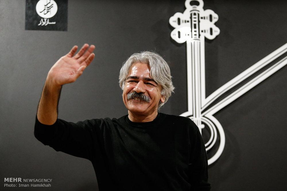 پنج چهره خبرساز موسیقی ۹۷/ وقتی شهرت با حاشیه همراه میشود - 10