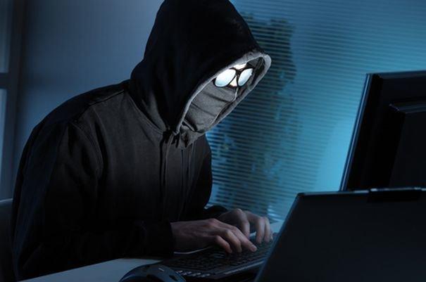 ترفند جدید گروههای هکری/استفاده از مترجم گوگل در سایتهای تقلبی