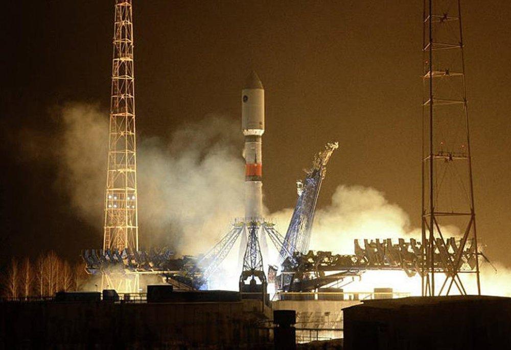 مهمترین خطاهای ماهوارهای دنیا/ شرکتهایی که در پرتاب شکست خوردند - 20