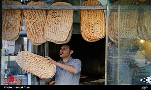 تعیین تکلیف قیمت نان در انتظار تصمیم ستاد تنظیم بازار/ قیمت نان تغییر میکند - 0