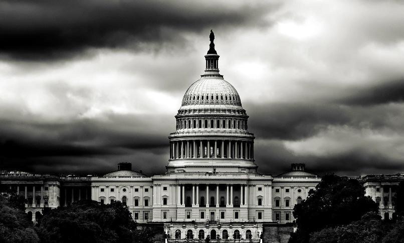 سوءتاثیر تعطیلی دولت آمریکا بر زندگی میلیونها آمریکایی؛ دولت فدرال چگونه تعطیل شد (۱) - 8
