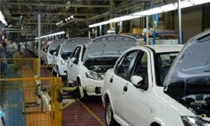 خودروهای پرستاره کیفی در آذرماه مشخص شدند - 0