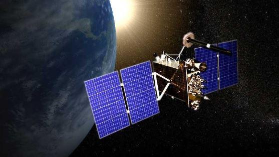 فناوری فضایی در خدمت صنایع/استفاده از توان بخش خصوصی برای توسعه فناوری - 0