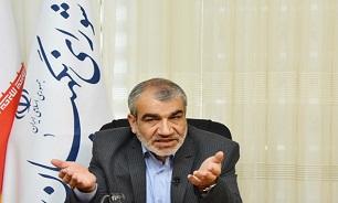 سخنگوی شورای نگهبان دست محمود صادقی را رو کرد + جزئیات - 1