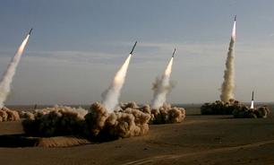 تحدید اقتدار موشکی ایران؟ - 0