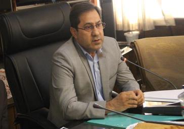 برگزاری جلسه هماهنگی و اتخاذ تدبیر برگزاری نمایشگاههای بهاره تهران - 0
