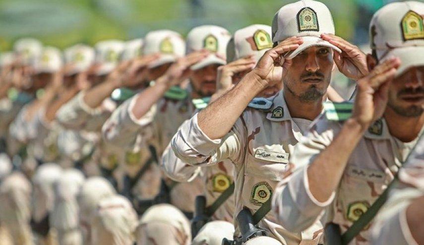 اعزام مشمولان مناطق سیل زده به سربازی ۲ ماه به تعویق افتاد - 0