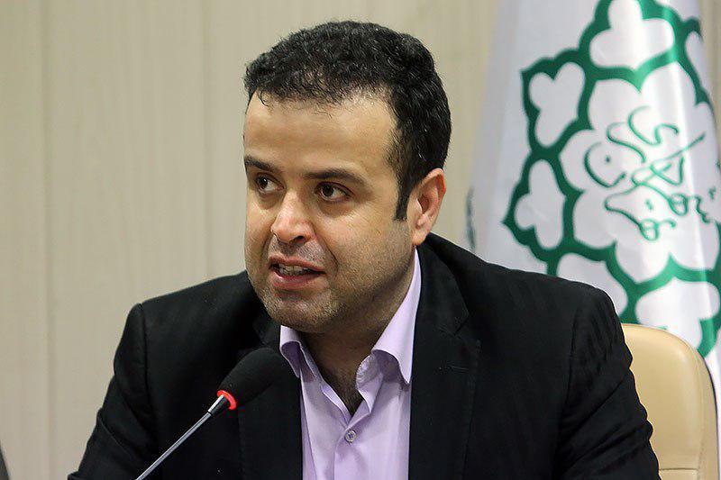 عزم شهرداری تهران برای تامین ۲۰ درصد از برق مصرفی از محل توسعه انرژیهای تجدیدپذیر - 0
