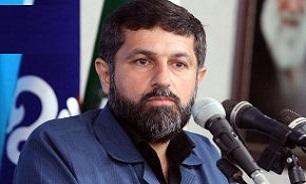 جزئیات دستور تخیله ۶ شهر استان خوزستان - 0