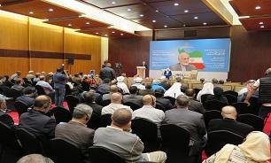 هشدار رئیس شورای راهبردی روابط خارجی به حاضران اجلاس ورشو: از دید ما «پنهان» نمیمانید - 0