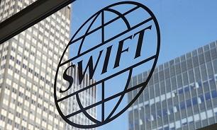 سوئیفت دسترسی چند بانک ایرانی را قطع میکند - 1