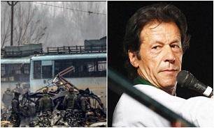 پاکستان متهم به پناه دادن به تروریستها است - 0