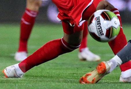 اطلاعیه کمیته اخلاق فدراسیون فوتبال درباره دستگیری دو نفر که قصد تبانی در فوتبال را داشتند - 0