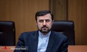 اروپا بهشت امن منافقین و تروریستهاست / تحریم ایران انحراف در مسئولیت اروپاست - 1