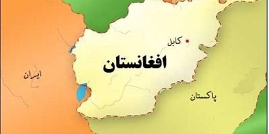 """""""ازبکستان، پاکستان و افغانستان"""" کمیسیون بازرگانی ایجاد میکنند - 0"""