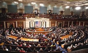 هشدار دموکراتهای آمریکا به گوایدو درباره درخواست مداخله نظامی - 0