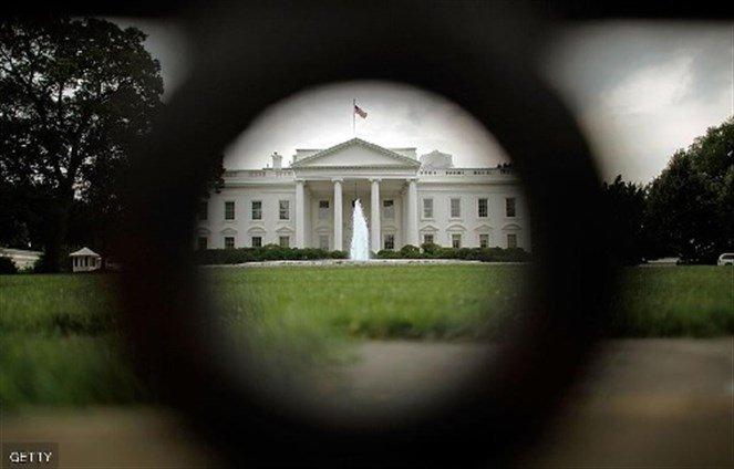 سوءتاثیر تعطیلی دولت آمریکا بر زندگی میلیونها آمریکایی؛ دولت فدرال چگونه تعطیل شد (۱) - 12
