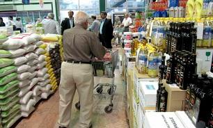 وفور کالا در بازار مواد غذایی/ قیمت برنج داخلی افزایش یافت - 0