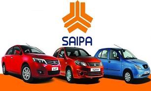 دوبار افزایش قیمت خودرو در یک هفته چقدر منطقی بود؟ - 0