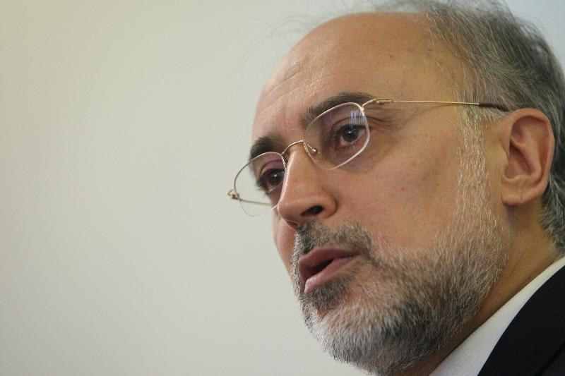 دستاوردهای ایران با وجود تحریمها دنیا را مبهوت کرده است - 1