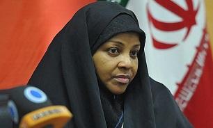 نشست خبری شبکه پرس تی وی با موضوع مجری مسلمان برگزار شد - 0