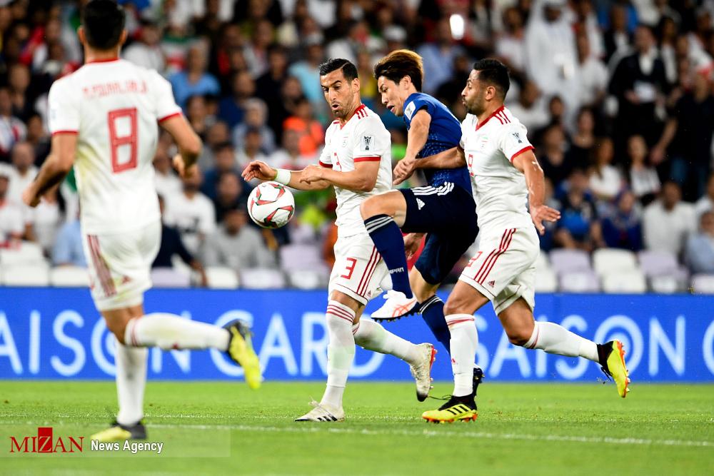 مقابل ژاپن دیدیم که تیم اول آسیا هم نبودیم/ با پولی که به کیروش دادهایم «لو» را هم میتوانیم به ایران بیاوریم - 0
