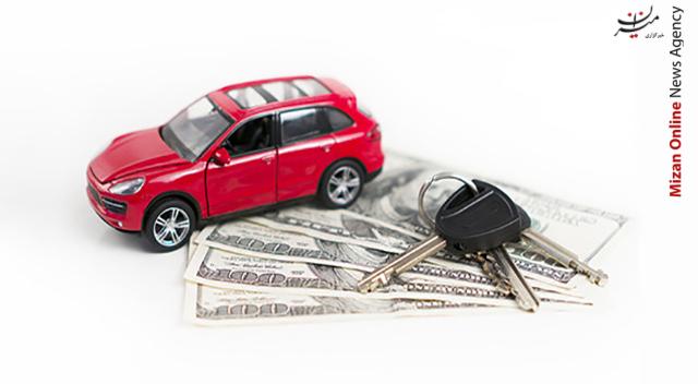 آنچه درباره مبایعه نامه فروش خودرو باید بدانید - 3