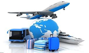 مبنای حرکت قطار، اتوبوس و هواپیما ساعت رسمی کشور است - 0