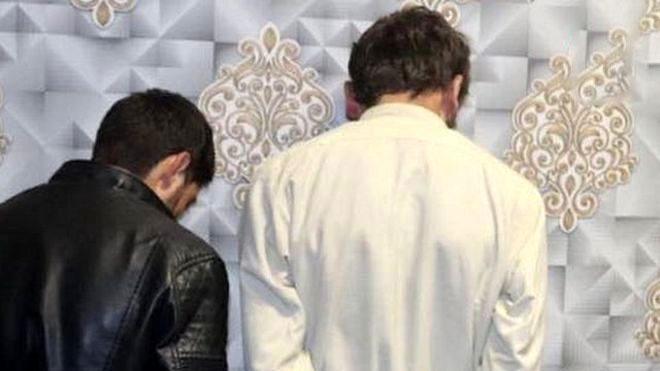 واکنش رییس جمهور به قتل وحشتناک مهسا ٦ ساله توسط افغان ها+ عکس - 1