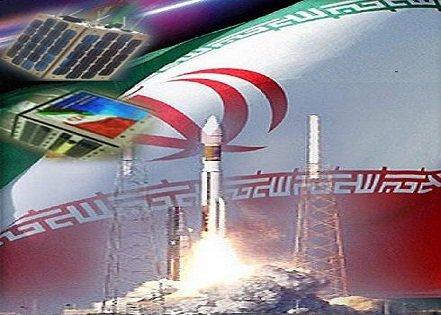 پرتاب ماهواره با ماهوارهبر ایرانی در شرایط تحریم فضایی کشور - 0