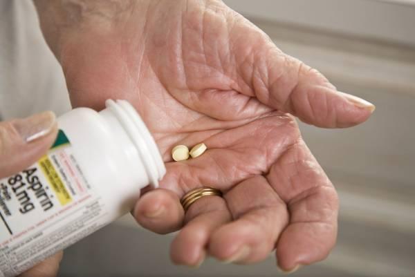 علت حمله قلبی و روش های پیشگیری از سکته قلبی - 22