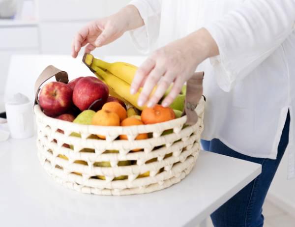 واقعا به جای شام میوه بخوریم لاغر می شویم؟ - 5