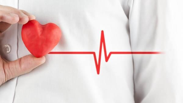 علت حمله قلبی و روش های پیشگیری از سکته قلبی - 7
