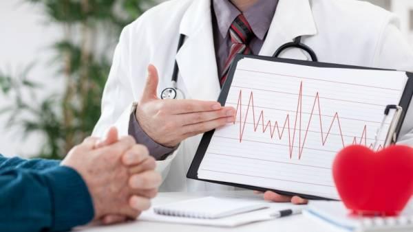 علت حمله قلبی و روش های پیشگیری از سکته قلبی - 19
