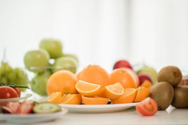 واقعا به جای شام میوه بخوریم لاغر می شویم؟ - 11