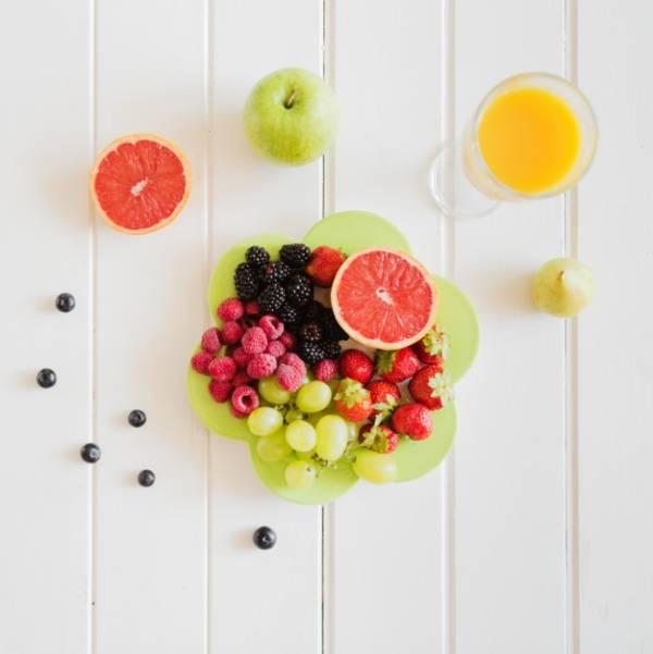 واقعا به جای شام میوه بخوریم لاغر می شویم؟ - 20