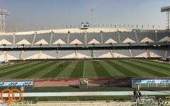 همه الزامات AFC برای بازسازی ورزشگاه آزادی تا ۱۵ آبان رعایت میشود - 0