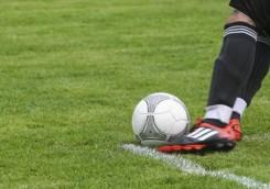 فسخ یک طرفه بازیکنان با باشگاه تا پایان فصل ممنوع اعلام شد