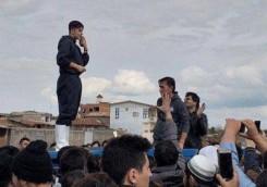 بازتاب حرکت انسان دوستانه سردار آزمون در رسانههای روسی