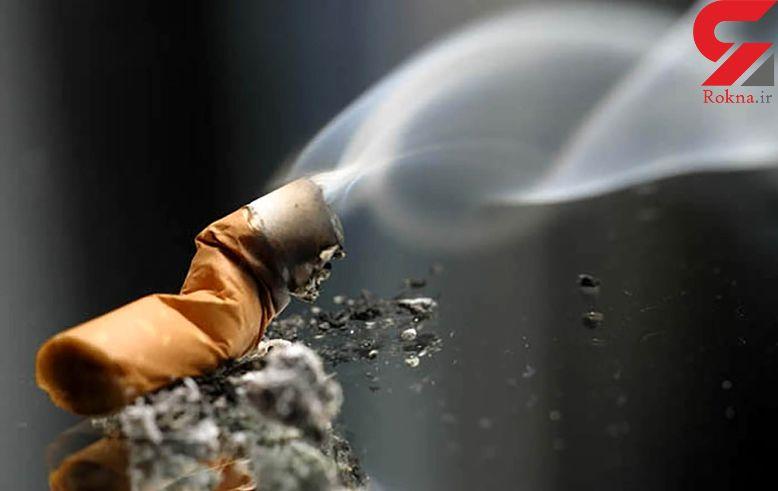 سرطان هایی که با سیگار کشیدن به جان تان می افتند! - 1